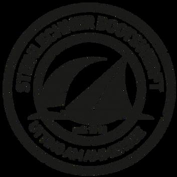 Logo-black-500px-Steinlechner-Bootswerft