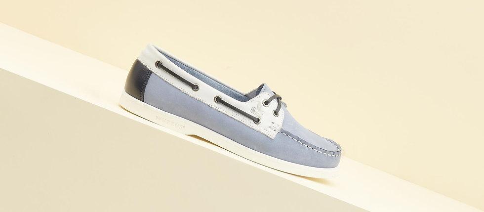 whitaker-deck-shoe-wz-wsf501-ice-blue-00