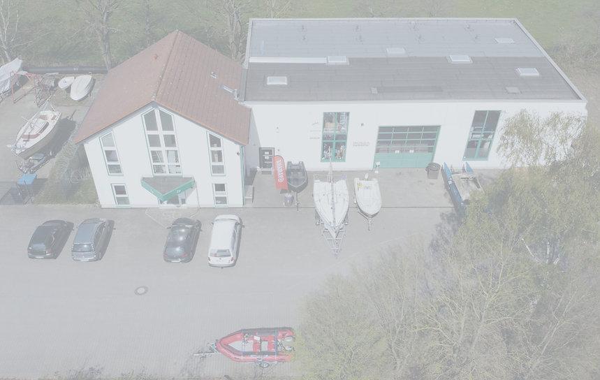 DerWassersportladen_Luft_edited.jpg