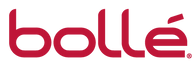 Bolle-Logo_186.png