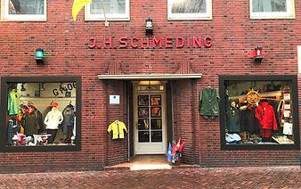 schmeding-lange_laden_edited.jpg