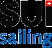 logo_SwissSailing.png