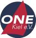 Oneteam_Final-Pantone-75x80.png