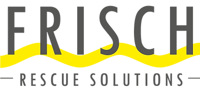 FRISCH_RESCUE_SOLUTIONS_LOGO_web.png