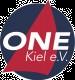 Oneteam_Final-Pantone-75x80_edited.png