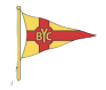 BYC%C3%9C-94x80_edited.png