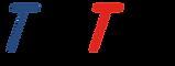 logo_tyetec.png