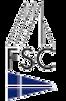 FSC-1-52x80.png