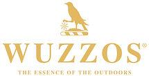 WUZZOS_BRANDING_GOLD-01.jpg
