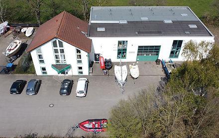 DerWassersportladen_Luft.jpg