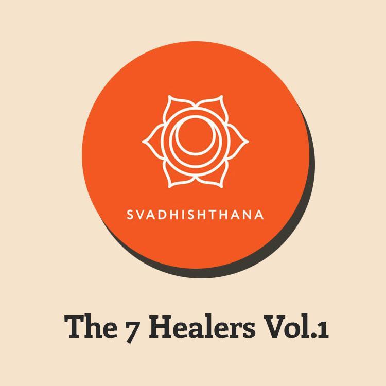 royalty free sacral chakra healing music download
