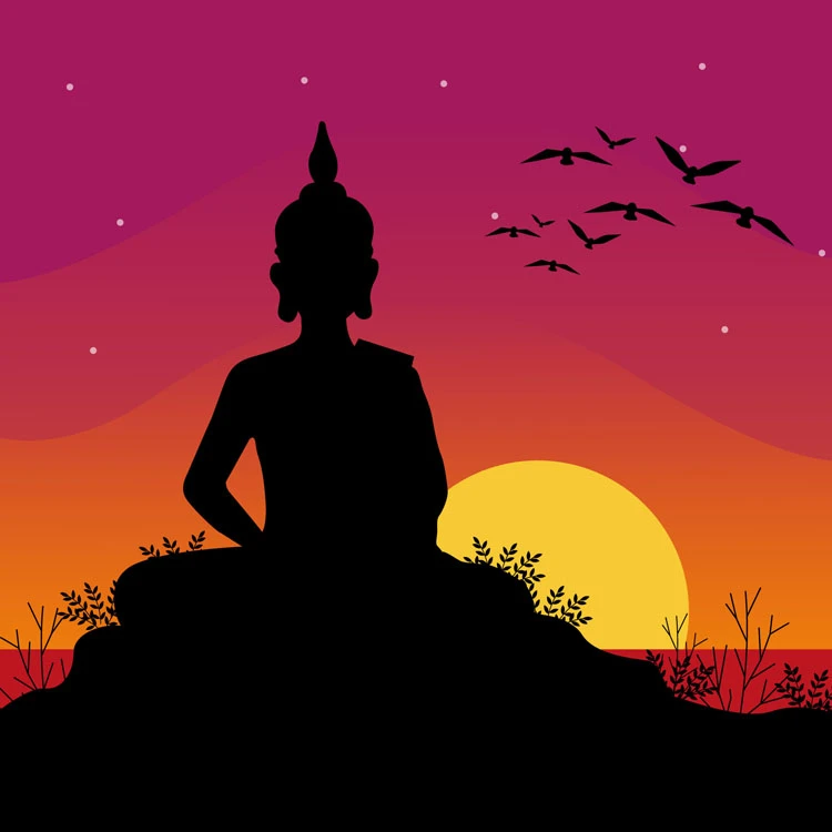 Royalty free yoga music download