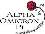 Miami U Alpha Omicron Pi