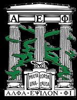 Miami U Alpha Epsilon Phi