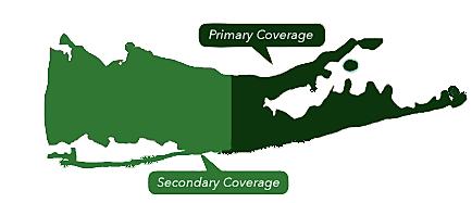 LI-map-green2019.png