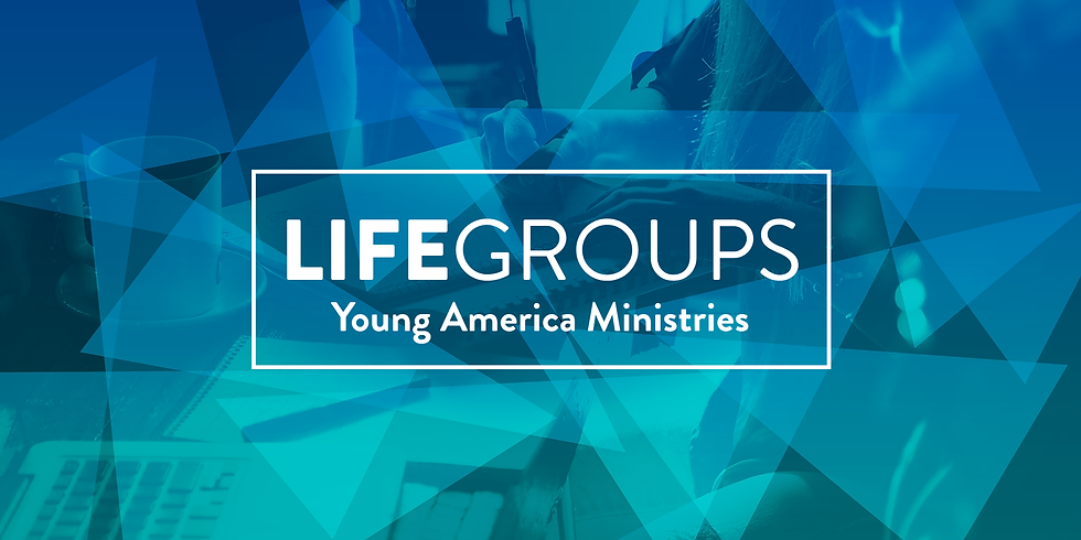 All Bible Clubs OFF 10/8-10/12