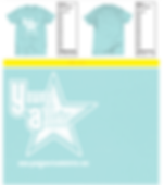 YA Shirt.png