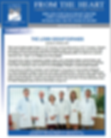newsletter summer 19.PNG