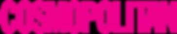 Comopolitan_Magazine_Logo.png