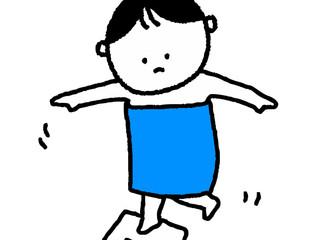 お肌に体重管理に「強い味方の白いプチプチ」:更年期世代はぜひお試し下さい