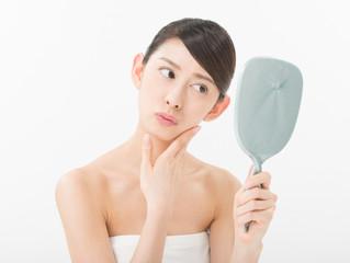 花粉症のお困りをリリースして綺麗を磨くアロママッサージ♡キャンペーン中です!