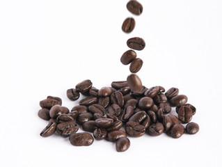 コーヒー好きには理由がある。