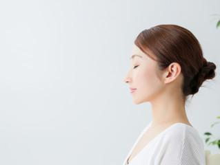 2月ワークショップ「香りと瞑想、丹田」開催のお知らせ