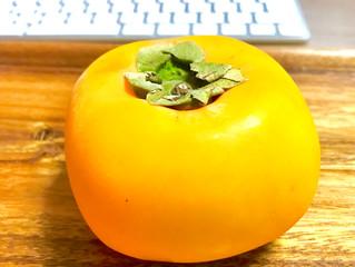ビタミンやカリウム 栄養豊富な「旬の果物」をダイエットや体質改善に利用しない手はない!!