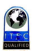1999-1201-ITEC