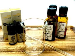 アレルギー性鼻炎のレスキュー対策は!