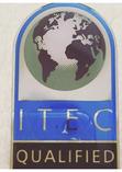 ITECライセンス