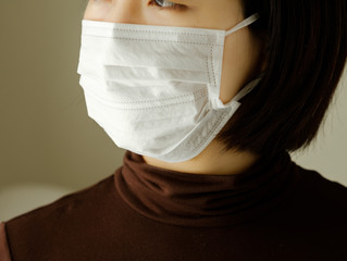 免疫力を上げる!アロママッサージ