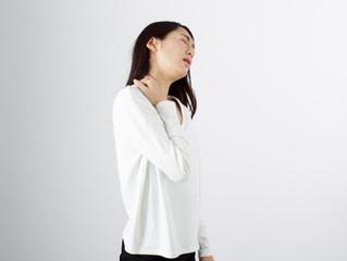 皮膚に良いものは「脳に良い」。自律神経のバランスを調整するアロママッサージ。