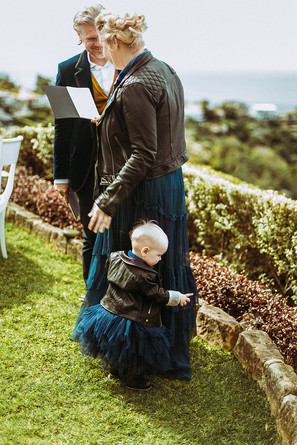 LISA_CHRIS_MARLO_WEDDING_AUG_2019-171_we