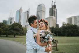 lgbt-wedding-photographer-Sydney36-1.jpg