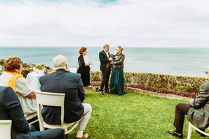 LISA_CHRIS_MARLO_WEDDING_AUG_2019-133_we