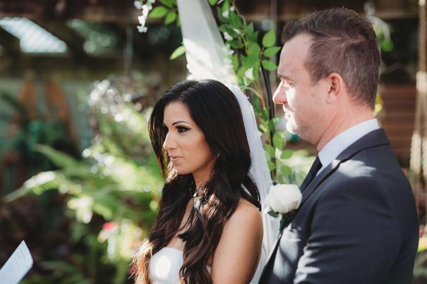 Christina + David -143_websize.jpg