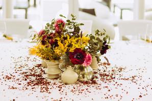 LISA_CHRIS_MARLO_WEDDING_AUG_2019-16_web