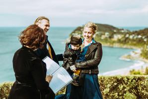 LISA_CHRIS_MARLO_WEDDING_AUG_2019-141_we