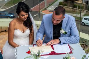 Ashiyana + Damien Wedding - 155.jpg