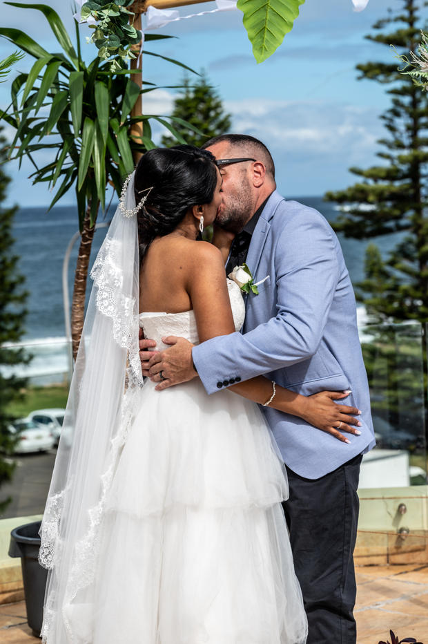 Ashiyana + Damien Wedding - 167.jpg