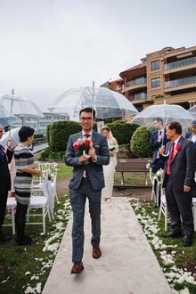 Fion+&+David+Wedding+(low+res)+287.jpg