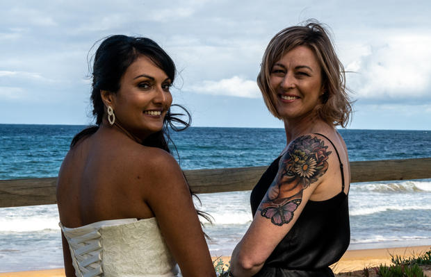 Ashiyana + Damien Wedding - 262.jpg