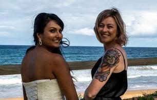 Ashiyana + Damien Wedding - 262.jpg