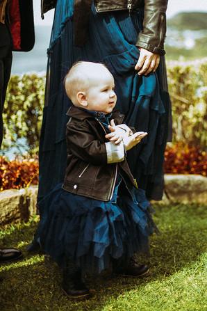 LISA_CHRIS_MARLO_WEDDING_AUG_2019-169_we