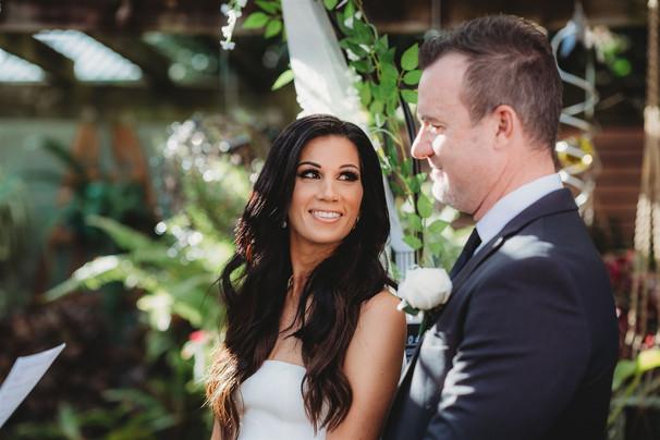 Christina + David -144_websize.jpg