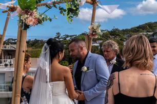 Ashiyana + Damien Wedding - 128.jpg