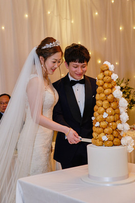 Fion+&+David+Wedding+(low+res)+594.jpg