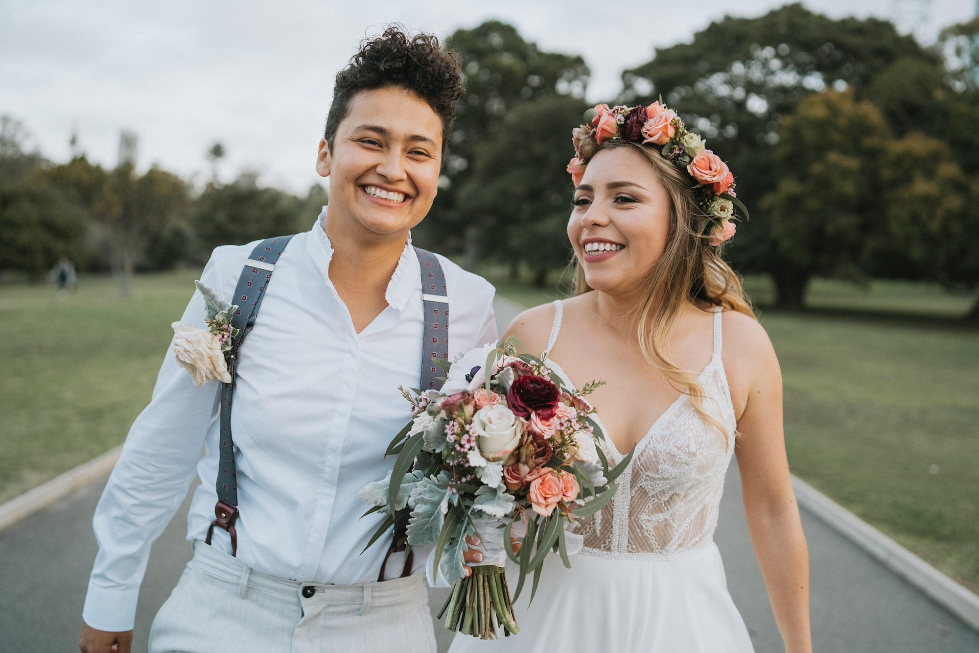 lgbt-wedding-photographer-Sydney35-1
