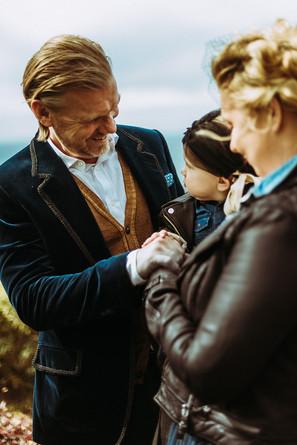 LISA_CHRIS_MARLO_WEDDING_AUG_2019-149_we